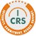 CRS ISO 9001:2008 CERTIFIED